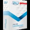 LMs CMS Landingpage Standard 3