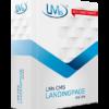 LMs CMS Landingpages mieten