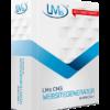 LMs CMS Websitegenerator Business 4 - Software zum Erstellen von Webseiten