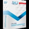LMs CMS Websites mieten