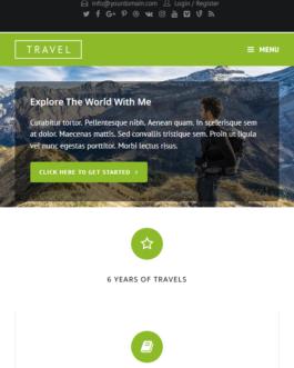 WordPress Blogsysteme