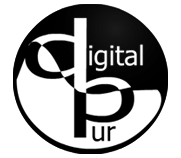 Webdesign Agentur – digitalpur