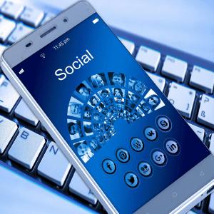 Ist Ihre Unternehmerseite in Facebook sichtbar?